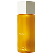 Buy Shiseido Zen Perfumed Shower Gel, 200ml Online at johnlewis.com