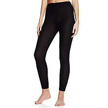 Buy John Lewis Silk Leggings Online at johnlewis.com