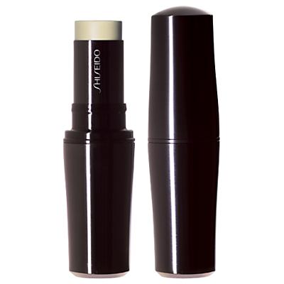 Shiseido Stick Foundation SPF 15 Control Color