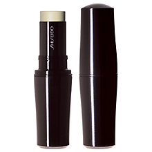 Buy Shiseido Stick Foundation SPF 15 Control Color Online at johnlewis.com
