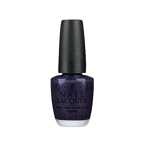 Buy OPI Top Coat, 15ml Online at johnlewis.com
