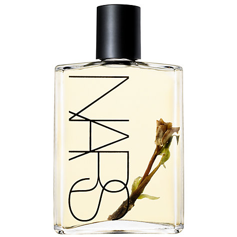 Buy NARS Body Glow - Monoï Body Glow II Online at johnlewis.com