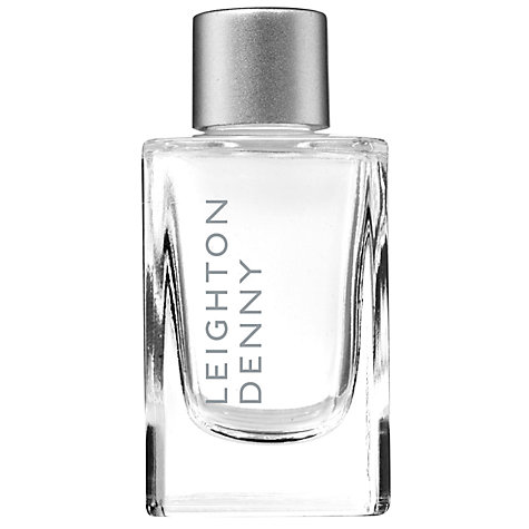 Buy Leighton Denny Precision Corrector Set, 12ml Online at johnlewis.com