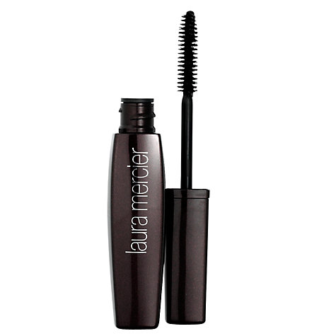 Buy Laura Mercier Full Blown Volume Lash Building Mascara Online at johnlewis.com