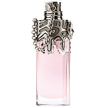 Buy Thierry Mugler Womanity Eau de Parfum Refillable Spray Online at johnlewis.com
