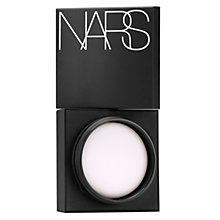 Buy NARS Pro Prime - Skin Smoothing Face Prep Online at johnlewis.com