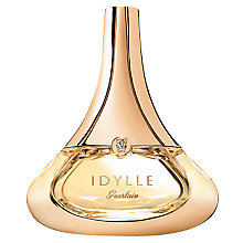 Buy Guerlain Idylle Eau de Toilette Online at johnlewis.com