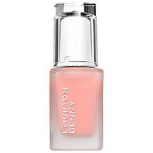 Buy Leighton Denny Undercover, 12ml Online at johnlewis.com