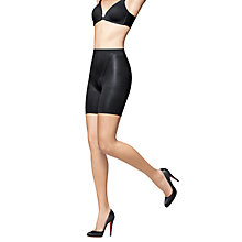 Buy Spanx Power Panties Online at johnlewis.com