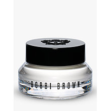 Buy Bobbi Brown Hydrating Eye Cream, 15ml Online at johnlewis.com