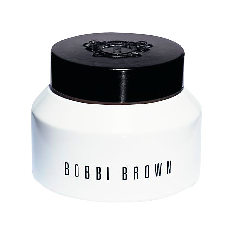 Buy Bobbi Brown Hydrating Intensive Night Cream, 50ml Online at johnlewis.com