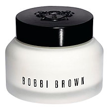 Buy Bobbi Brown Hydrating Gel Cream, 50ml Online at johnlewis.com