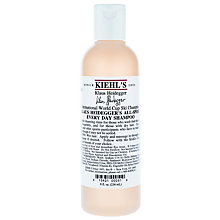 Buy Kiehl's All Sport Everyday Shampoo, 250ml Online at johnlewis.com