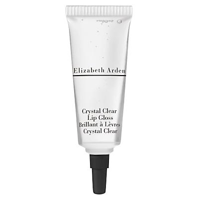 shop for Elizabeth Arden Crystal Clear Lip Gloss at Shopo