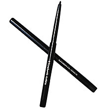 Buy Elizabeth Arden Color Intrigue Eyeliner Online at johnlewis.com