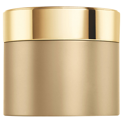 shop for Elizabeth Arden Ceramide Plump Perfect Ultra Lift and Firm Eye Cream, 15ml at Shopo