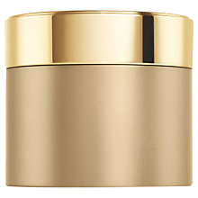 Buy Elizabeth Arden Ceramide Plump Perfect Firm Eye Cream, 15ml with Holiday Gift Set Online at johnlewis.com
