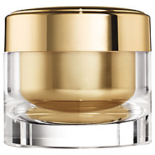 Buy Elizabeth Arden Ceramide Plump Perfect Ultra All Night Cream, 50ml Online at johnlewis.com