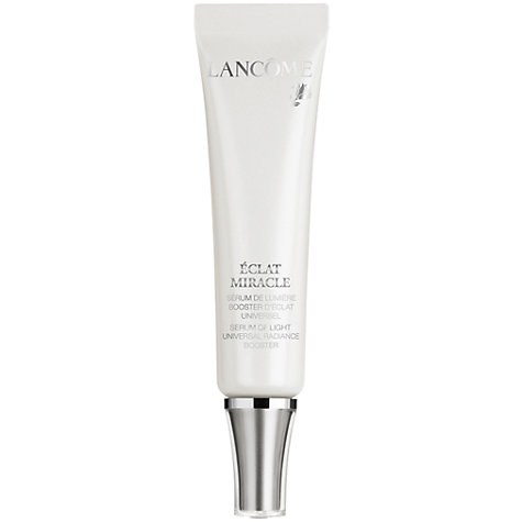 Buy Lancôme Eclat Miracle Online at johnlewis.com