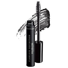 Buy bareMinerals Flawless Definition Mascara Online at johnlewis.com