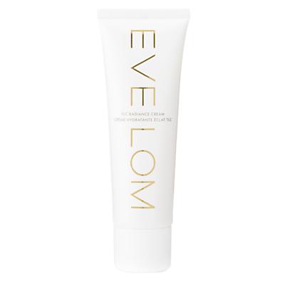 shop for Eve Lom TLC Radiance Cream, 50ml at Shopo