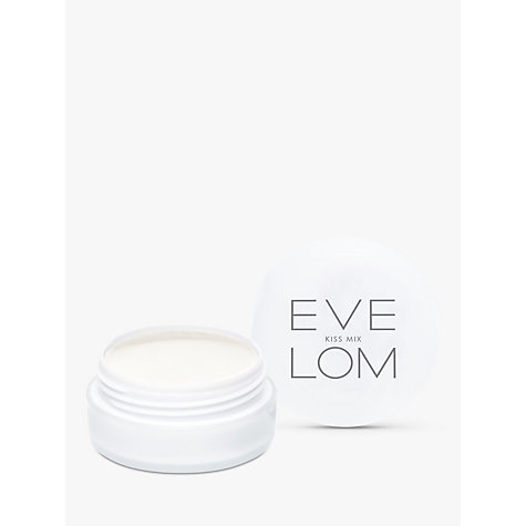 Buy Eve Lom Kiss Mix Online at johnlewis.com