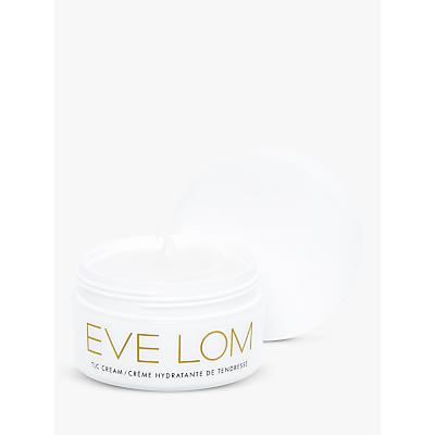 shop for Eve Lom TLC Cream, 50ml at Shopo