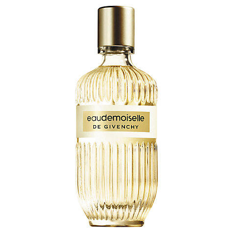 Buy Givenchy Eaudemoiselle de Givenchy Eau de Toilette Online at johnlewis.com