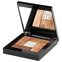 Buy Rituals Cheek & Eye Glow Bronze, Bronze Online at johnlewis.com