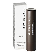 Buy Rituals Lip Treat Lip Balm Online at johnlewis.com