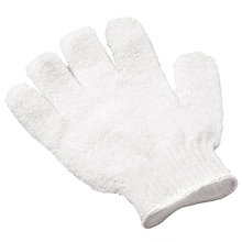 Buy Rituals Body Scrub Glove Online at johnlewis.com
