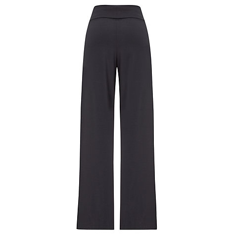 Buy John Lewis Yoga Trousers Online at johnlewis.com
