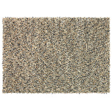 Buy Rocks Mix Rugs Online at johnlewis.com