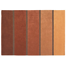 Buy Luna Stairs Rug Online at johnlewis.com