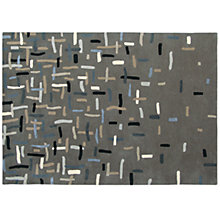 Buy Estella Hail Rugs Online at johnlewis.com