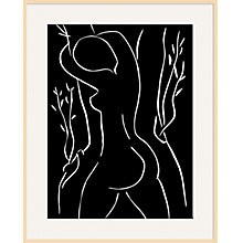 Buy Matisse - Pasiphae and Olive Tree Online at johnlewis.com