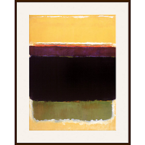 Buy Rothko - 1949 Online at johnlewis.com