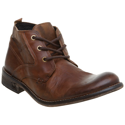 Buy Bertie Chase Ankle Boot Online at johnlewis.com