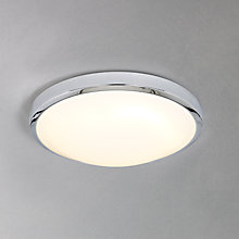 Buy Astro Osaka Energy Saving Bathroom Light Online at johnlewis.com