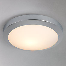 Buy ASTRO Dakota Bathroom Light Online at johnlewis.com