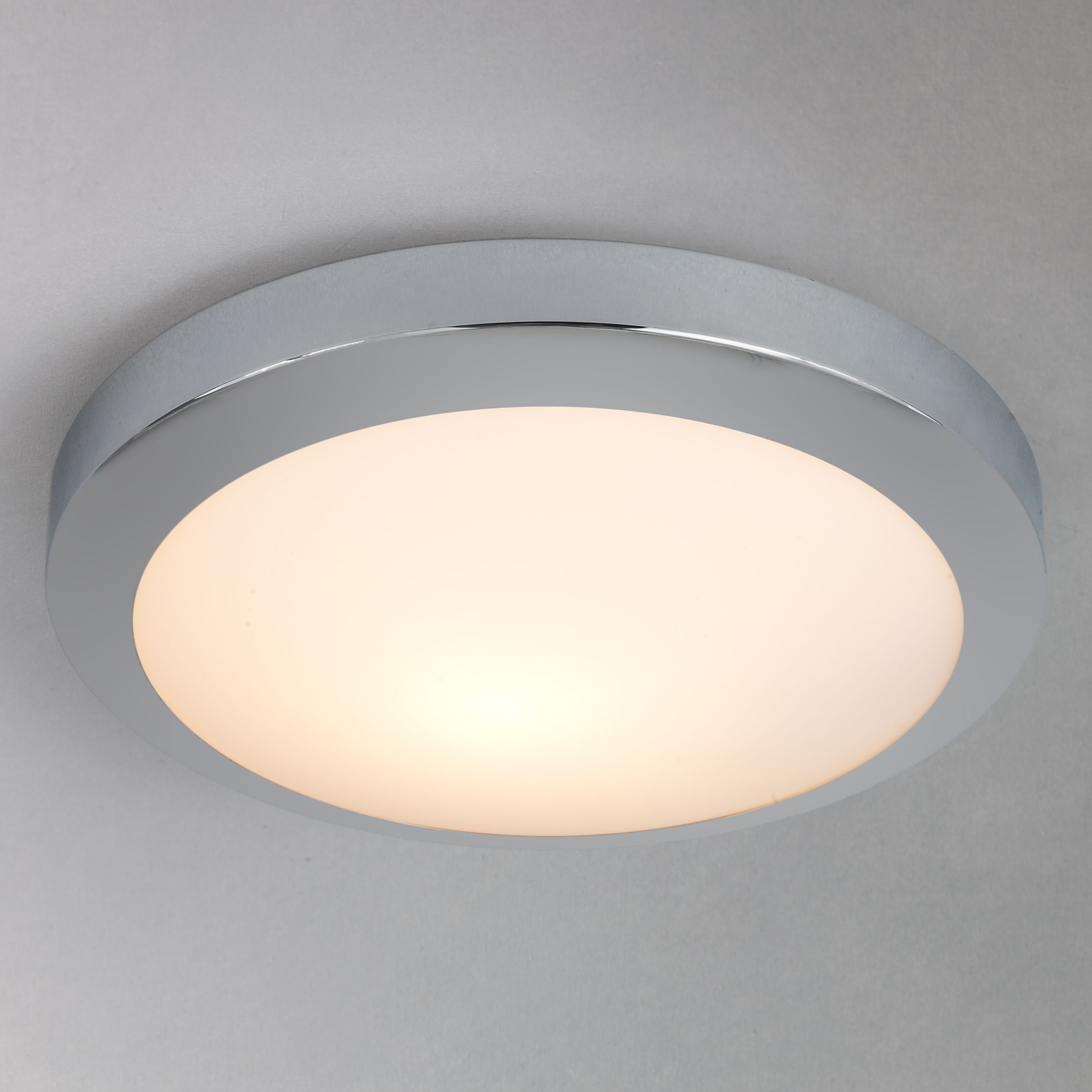 Ceiling Light Fittings At John Lewis : John lewis ceiling lights