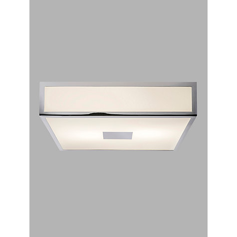Buy John Lewis Mashiko Bathroom Light Online at johnlewis.com