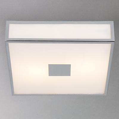 ASTRO Mashiko Bathroom Light