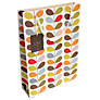 Orla Kiely, Multi Stem Gift Bag