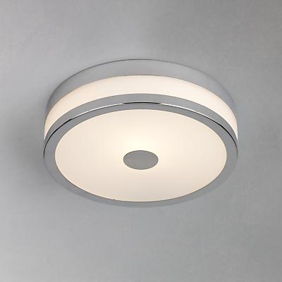 John Lewis Shiko Bathroom Ceiling Light
