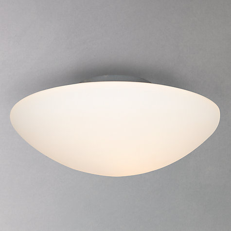 Shop for Bathroom Ceiling Lights | John Lewis