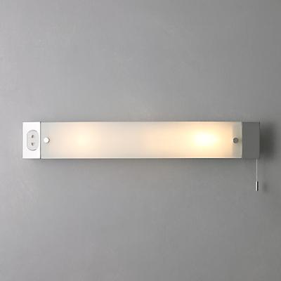 ASTRO Bathroom Shaver Light