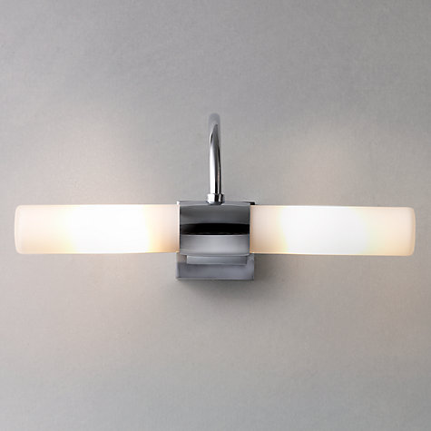 Buy Dayton Bathroom Wall Light Online at johnlewis.com