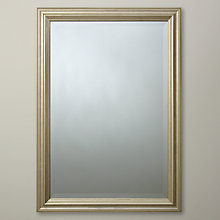 Buy John Lewis Oscar Mirrors Online at johnlewis.com