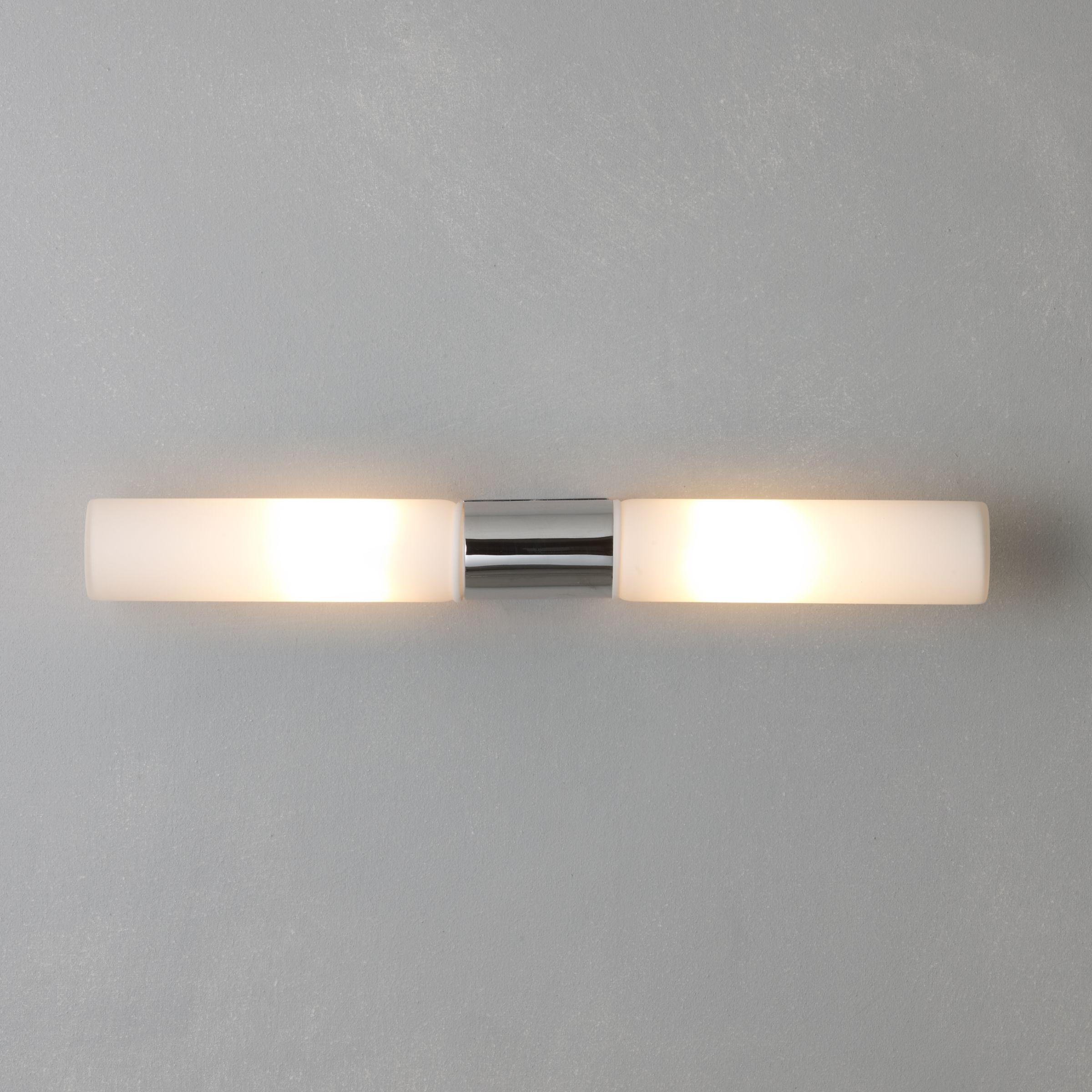 30 Original Bathroom Lighting Over Round Mirror eyagcicom